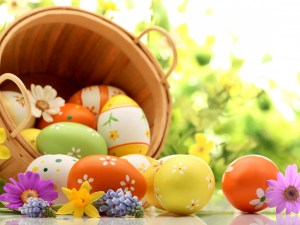 Pasqua 900x675