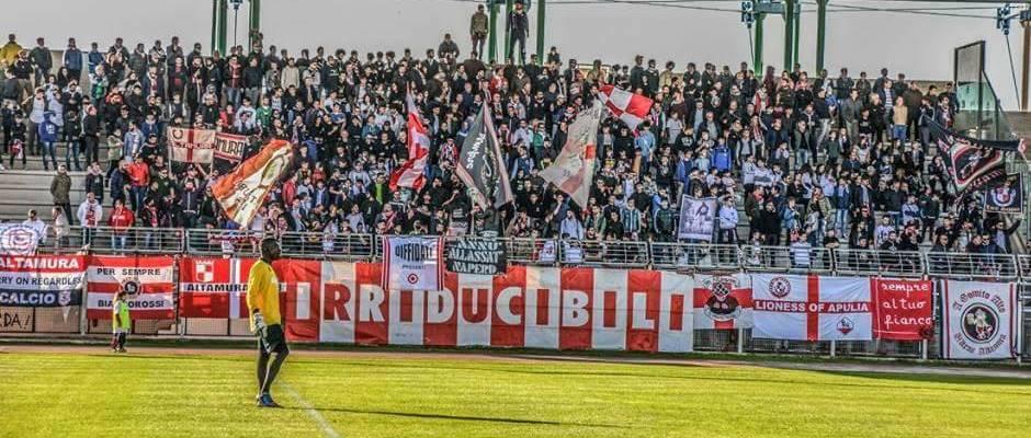 Irriducibili2013