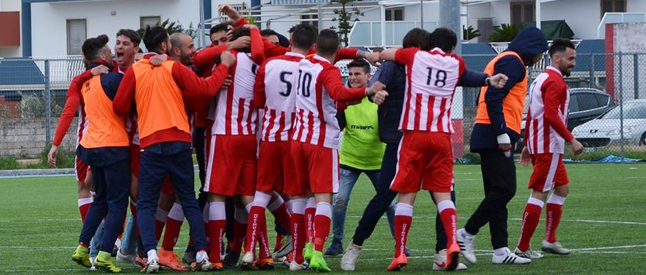 Team-Portici