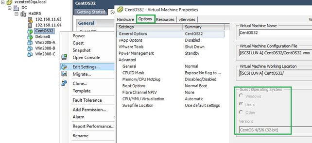 Learn how to deploy VMware Tools on Linux