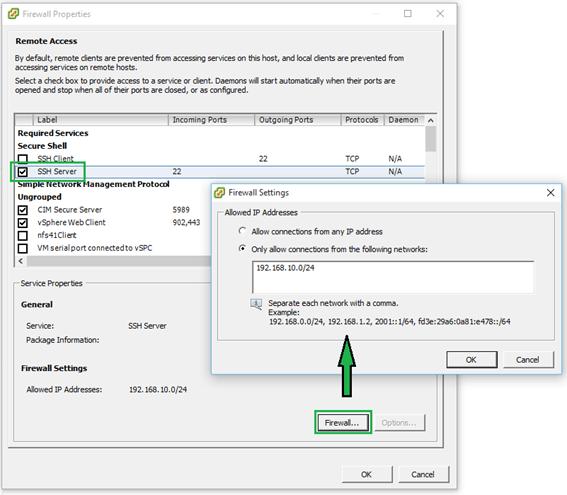 thinware vbackup license key hack