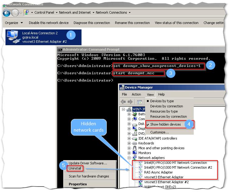 vSphere VM Templates - A Complete Guide - Part 3
