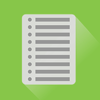 A quick look at VMware vSphere Editions and Licensing