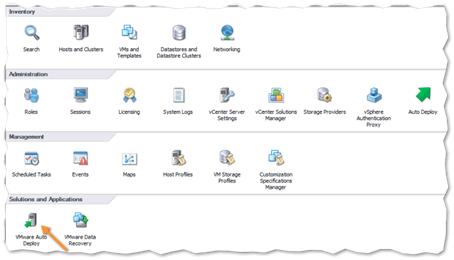 101 Free VMware Tools