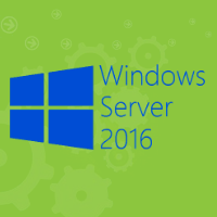 How to Install Windows Server 2016 on VMware