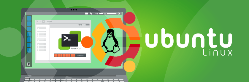 How to Install PowerCLI on Ubuntu Linux 18 04 LTS