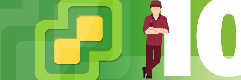 10 Pro Tips for Using VMware vCenter Converter