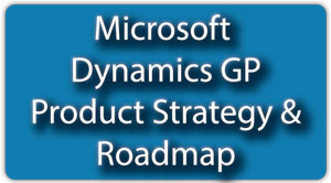 microsoft-dynamics-gp-statement-of-direction