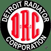 Detroit Radiator