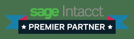 Sage Intacct nonprofit case study