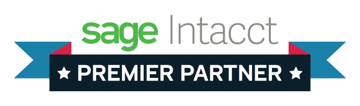 the best Sage Intacct providers