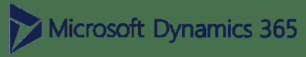 microsoft dynamics 365 customer engagement tips