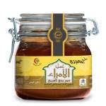 Umara-Yemeny-Honey-1Kg