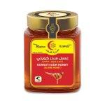 Kuwaiti-Sidr-Honey