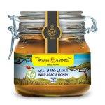 Wild-Acacia-Honey-1Kg
