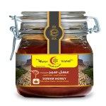 Somar-Honey-1Kg-1.jpg