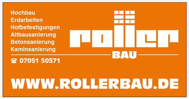 Roller_Bau