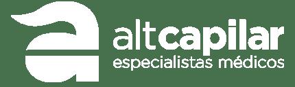 Altcapilar Madrid