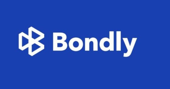 Bondly Finance - How To Get A BONDLY Liquidity Pool