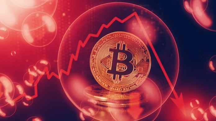 BTC Price: Bullish or Bearish - Technical Analysis - Altcoin Buzz