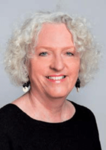 Karin Völkl SPD Altdorf