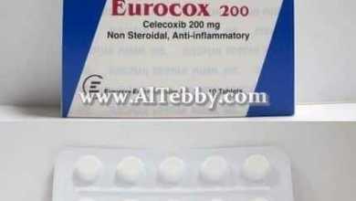 يوروكوكس Eurocox