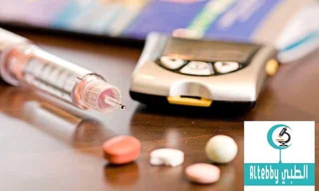 لأول مرة الانسولين على هيئة اقراص يسهل ابتلاعها الدواء