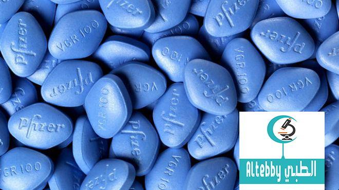 جل جديد من النيتروجلسرين لعلاج ضعف الانتصاب