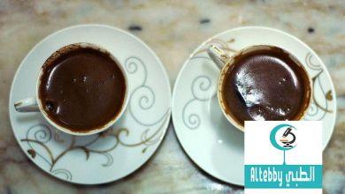مرضى الكبد: القهوة قد تقلل من تليف الكبد بنسبة تصل الى 44%