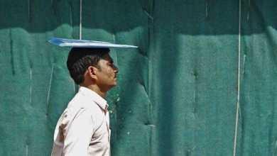 أمراض الكلى ترتبط بزيادة موجات الحرارة بسبب الجفاف