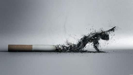 التعرض لدخان السجائر ونزلات البرد يقلل من فاعلية ادوية الربو