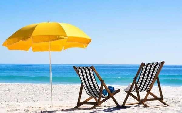 best-beaches-كيف تتجنب الأشعة فوق البنفسجية التي تعكسها رمال الشاطئ؟