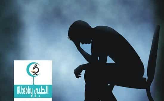 علاج الاكتئاب بتغيير الصور السلبية عن الذات