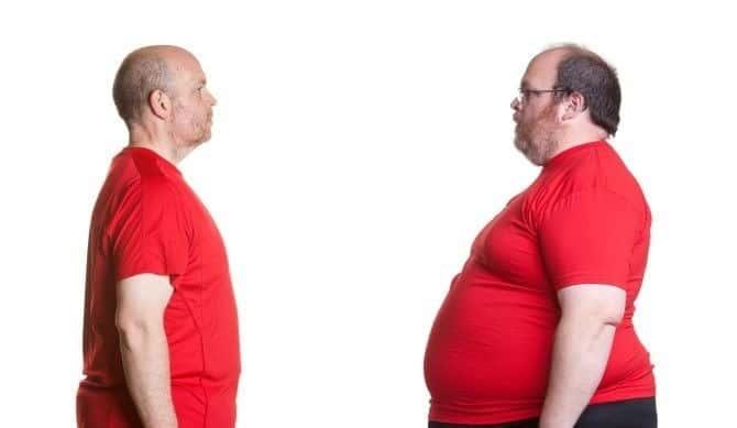 !دراسة حدیثة الأصدقاء عُنصر مھم في استراتیجیة تخفیف الوزن