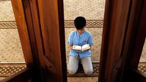 دراسة القراءة تحسن الصحة العامة وتقلل الضغط النفسي وتزيد معدلات الذكاء