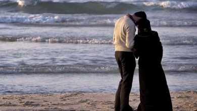 المتزوجون أفضل حظا في النجاة من السكتات الدماغية