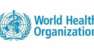الصحة العالمية: العالم بدأ يستنفذ مخزونه الدفاعي من المضادات الحيوية