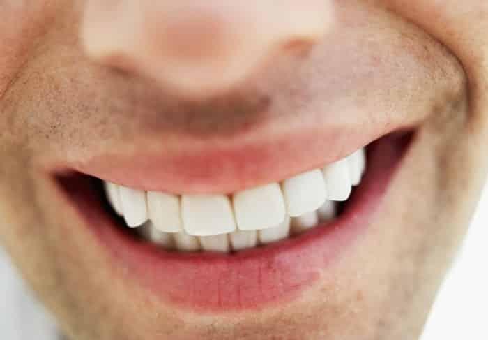 استخدام جديد لليزر لتحفيز عملية نمو الأسنان التالفة