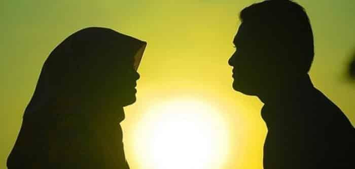 الزواج أم العزوبية أيهما أفضل لصحتك؟