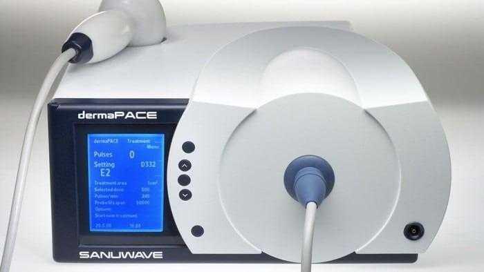 الغذاء والدواء توافق على أول جهاز من نوعه لعلاج قرحة القدم السكري