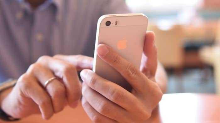 دراسة أمريكية تربط بين استخدام الهواتف المحمولة وحدوث الأورام