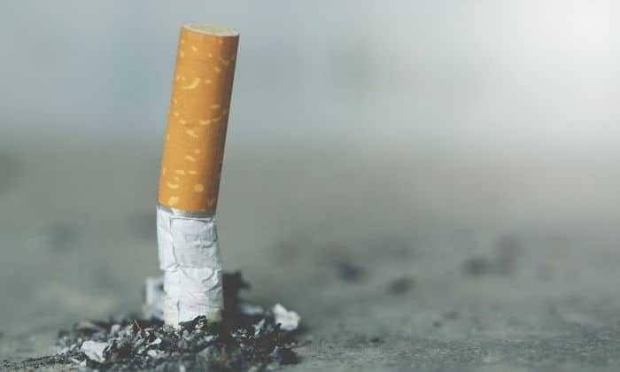 عقار شائع لعلاج السكري قد يكون الحل لعلاج أعراض الانسحاب من التدخين