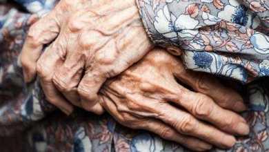 تحديد سبب حدوث متلازمة الهزال العضلي في مرضى السرطان