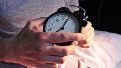 الحرمان من النوم لمدة ست ساعات قد يزيد من خطر الإصابة بالسكري