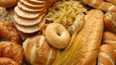 دراسة: اتباع نظام غذائي عالي الجلوتين أثناء الحمل قد يزيد من خطر الإصابة بالسكري