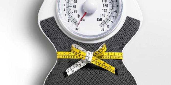 مؤشر كتلة الدهون النسبي