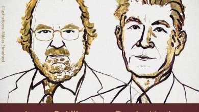 نوبل في الطب 2018 تذهب لجيمس أليسون وتاسكو هونجو لدورهما في علاج السرطان