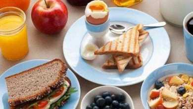تخطي وجبة الإفطار يؤدي إلى تراجع الأداء الدراسي