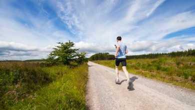 فوائد ممارسة الرياضة اليومية للجسم والعقل