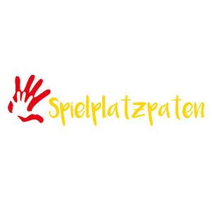 Spielplatzpaten Logo